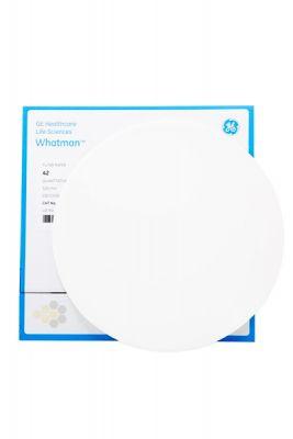 GEHC-Whatman - FILTER PAPER,MAVİ ,GRADE 42, 55MM 100 ADET