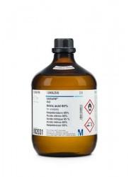 Merck Millipore - 100456 | Nitrik asit %65 2,5 Litre