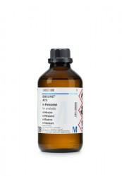 Merck Millipore - 104367 | N-Hekzan 2,5 Litre