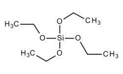 Merck Millipore - 800658 |Tetraetil ortosilikat sentez için 1 Litre