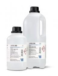 Merck - 105432 | Amonyak çözeltisi %25 analiz için 2,5 Litre