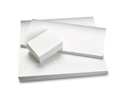 Cytiva- Whatman - Blotlama Kağıdı ,GB 003 100X100