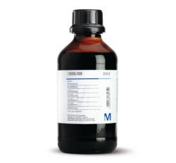 Merck Millipore - CombiTitrant 5 volumetrik Karl Ficher titrasyonu için tek komponentli reaktif 1 ml ≙ ca. 5 mg H₂O