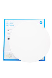 Cytiva- Whatman - FILTER PAPER,CIRCLE,GRADE 43, 125MM