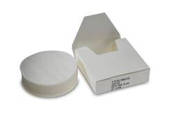Cytiva- Whatman - Köpek Balığı Derisi Filtre Kağıtları Circles, 90mm 100 Adet