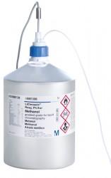 Merck Millipore - Aseton sıvı kromatografisi için 2,5 Litre