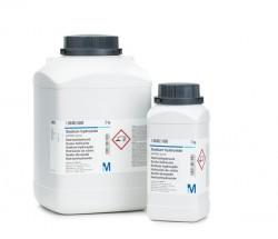 Merck - 106462 | Sodyum hidroksit peletler saf 1 Kg