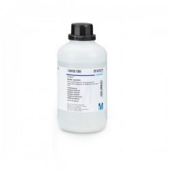 Merck Millipore - 109438   Tampon çözeltisi 1 litre