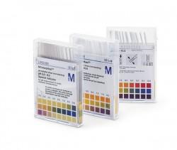 Merck - 109535 | pH-indikatör Kağıdı Ph 0-14 aralığı 100 Adet