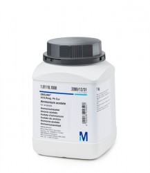 Merck Millipore - 101116   Amonyum asetat 1 Kg