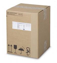 Merck Millipore - 100130 |Benzoik asit toz Ph 25 Kg