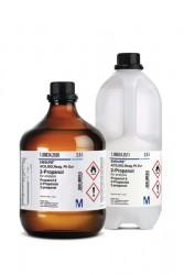 Merck Millipore - 806127 | Morfolin 25 Litre (plastik şişe)