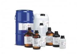 Merck Millipore - Merck Nitrik Asit 65% Extra Saf (2,5 L= 3,475 KG)