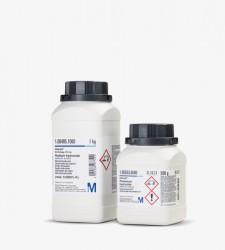 Merck Millipore - 105012 |Potasyum hidroksit peletler saf 1 Kg