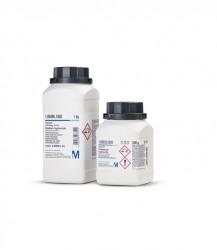Merck - 105033 | potasyum hidroksit peletler analiz için 1 Kg