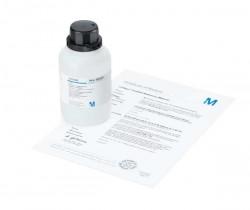 Merck Millipore - 104817   Potasyum klorür çözeltisi 3 mol/L 250 ml