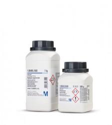 Merck Millipore - 106437 Sodyum Siyanür saf 1 Kg