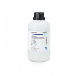 Merck - 109439 | Tampon çözelti pH 7 1 Litre