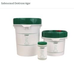 Neogen - Sabouraud Dextrose Agar (SDA) 500 gr