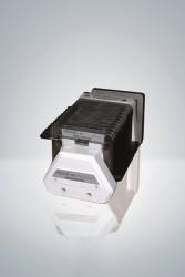 Hirschmann - Rotarus MKF 4-8 4 Channel Pump Head