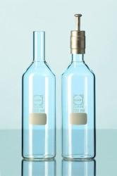 Schott Duran - Kültür Şişesi 50 ml