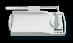 seca - Bebek Boy Ölçme Çubuğu 35-80 cm 334/336 modeller için