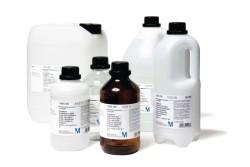 Merck Millipore - Sülfürik asit c(H₂SO₄) = 0.05 mol/l (0.1 N) 1 Litre