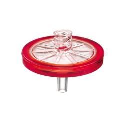 Puradisc FP 30 Selüloz Asetat Şırınga Filtre, 0.2 mikron, steril 50 adet - Thumbnail