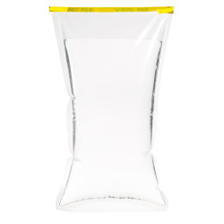 Nasco Whirl-Pak - Whirl Pak Steril Numune Poşeti - 2041 ml - 500 Adet