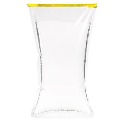 Whirl Pak Steril Numune Poşeti - 2041 ml - 500 Adet