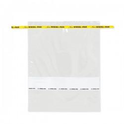 Nasco Whirl-Pak - Whirl-Pak® Yazılabilir Numune Poşeti 123 oz. (3,637 ml) - 250 Adet