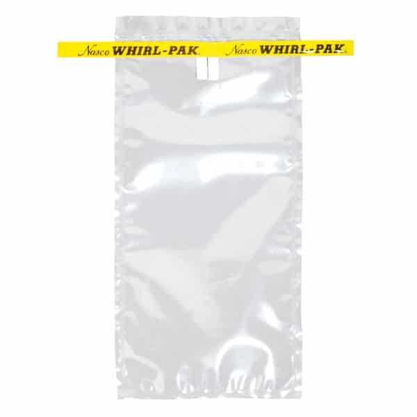 Whirlpak Numune Poşeti 24oz 710 ml 500-Adet