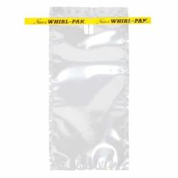 Nasco Whirl-Pak - Whirlpak Steril Numune Poşeti 24oz 710 ml 500-Adet